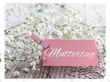 Aktuelles-Muttertag-2014